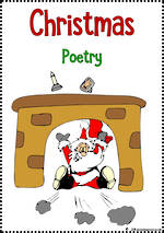Christmas | Writing Poetry