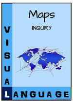 Visual Language | Map | Charts