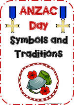 ANZAC Day | Symbols and Traditions