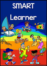 Smart Learner | Inquiry
