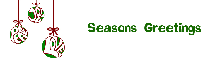 BANNER-Happy-Holidays--Seasons-Greeting