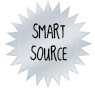 SMART RESOURCE