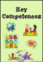 Key Competencies | Card 1