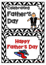 Father's Day | Celebration Ideas