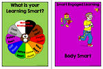 Smart Learning | Charts