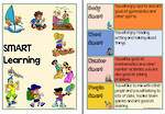 Smart Learning | Cards