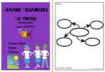 Graphic Organisers | Cause and Effect